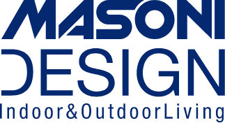 Masoni Design